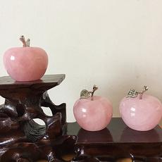 fengshuicraft, Gifts, naturalcrystaljewelry, healinggift