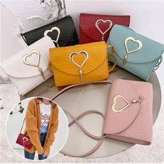 women bags, Fashion Accessory, Fashion, Casual bag
