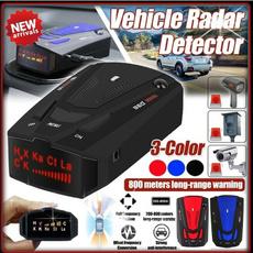 Cobra, speedcarwatch, Laser, Gps