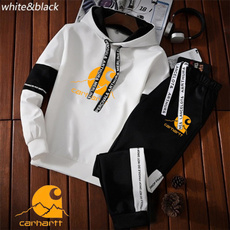 carhartthoodie, Fashion, Winter, hoodiesformen