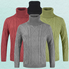 Fashion, neckpullover, Sleeve, pullover sweater