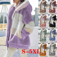 warmjacket, fur, womenwarmcoat, furcoatswomen