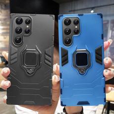 case, samsungs21ultracase, samsungnote20ultracase, shockproofcase