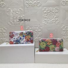lv, Bags, mcm, Fashion
