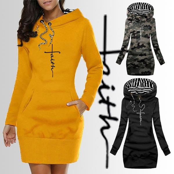 womenszipperhoodie, Fashion, sweater dress, Hoodies