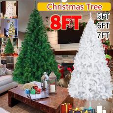 fakechristmastree, Metal, holidaydecor, decoration