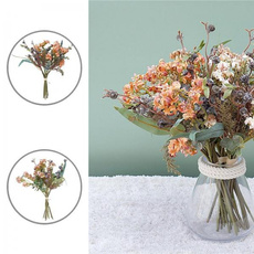 Flowers, flowerornament, weddingflower, Home Decoration