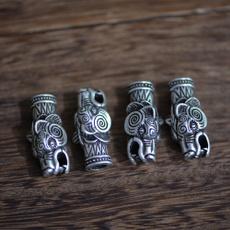 Necklace, Head, beadsfornecklacediy, cetilcsbead