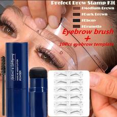 eyebrowshapingkit, eyebrowshaping, Beauty, Waterproof