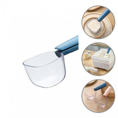 measuringscoop, liquid, feedingmeasuringspoon, measurescoop