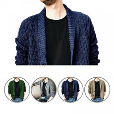 Fashion, sweatercardigan, sweater coat, Coat