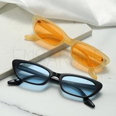 popular sunglasses, Fashion, men's & women's sunglasses, trendsunglasse
