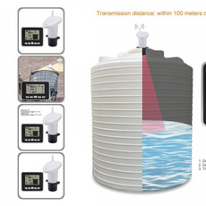 liquiddepthgauge, liquiddepthmeter, alarmtransmitter, waterlevelmeter