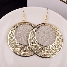Fashion, Jewelry, ladiesvintageearring, Earring