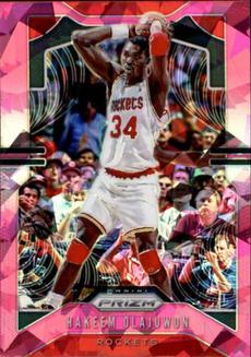 pink, Basketball, Sports & Outdoors, 201920basketballcard