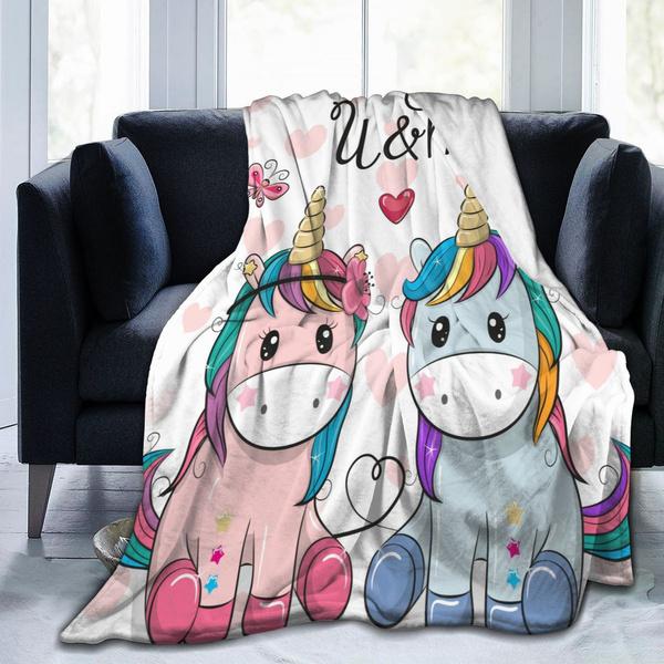 cute, Fleece, fleecethrowblanket, bedblanket