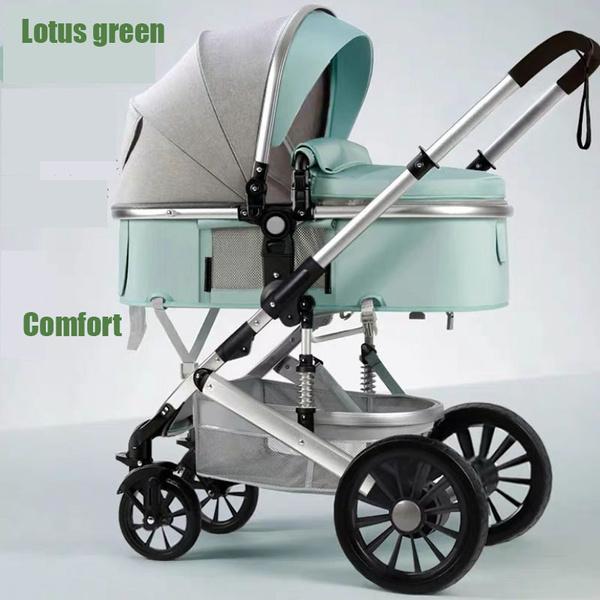 Baby, Baskets, babybuggybabypramsbabycarriage, Seats