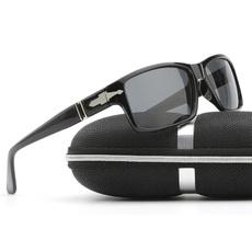 drivingglasse, Fashion Accessory, Fashion Sunglasses, Men