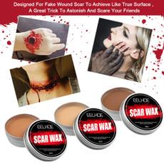 Makeup Tools, Makeup, specialeffectsmakeup, Beauty