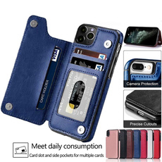 case, samsungs21ultracase, iphone 5, iphone12procase