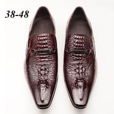 dress shoes, formalshoe, officeshoe, England