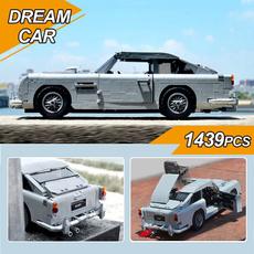 diy, Toy, carbuildingblock, Cars