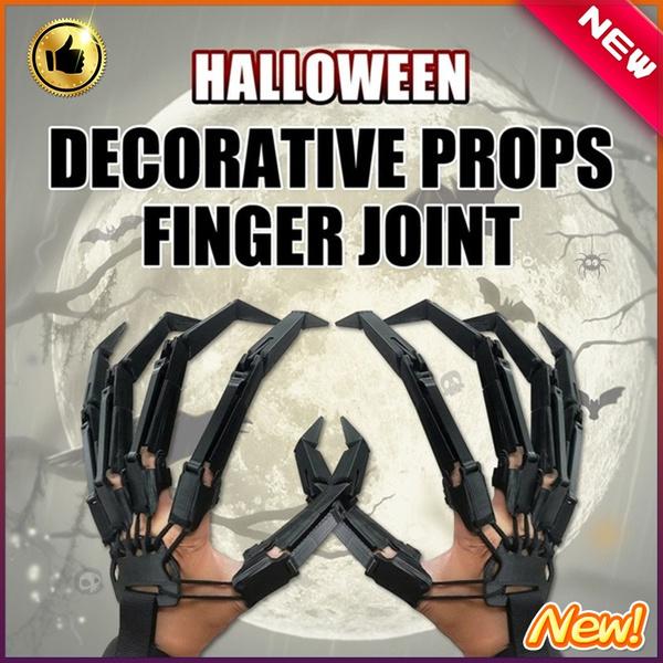 ghost, Cosplay, Skeleton, Halloween Costume