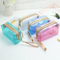 Storage Box, pouchbag, washbag, Makeup bag