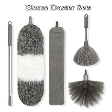 ceilingclean, washable, furniturecleaning, duster