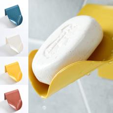 leachatesoapholder, Box, Baño, Bathroom Accessories