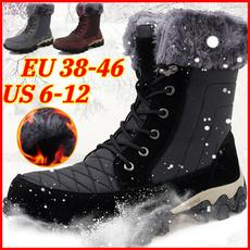 winterbootsformen, fashionhikingshoesmen, outdoorbootsformen, menshikingshoe