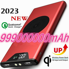 Battery Pack, Battery Charger, Powerbank, charger