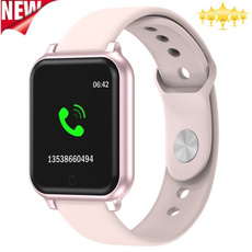 applewatch, Monitors, Фітнес, Silicone