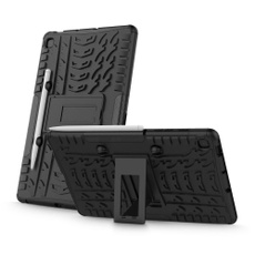 case, Samsung, black, Galaxy S