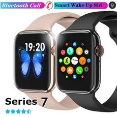 applewatch, Monitors, Fitness, Bracelet