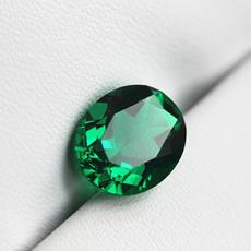 diy, DIAMOND, Jewelry, Diamond Ring
