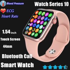 applewatch, sporty, Fitness, Watch