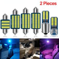 led, signallamp, w5wledbulb, Vehicles