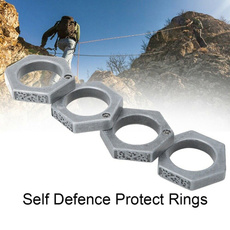 protect, defence, rescue, emergency
