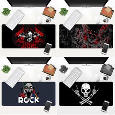 Funny, skull, Gaming, lolë