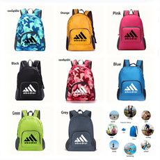 School, fieldbackpack, Outdoor, portablebag