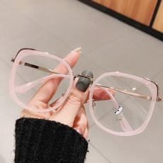 Fashion, womenglasse, Computers, optical glasses
