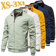 Casual Jackets, Fashion, Jacket, Sports & Outdoors