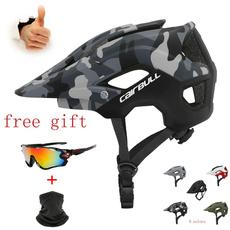 Helmet, Bicycle, Deportes y actividades al aire libre, Cycling