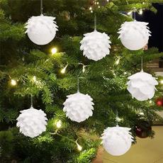 christmasball, xmastreedecoration, christmastreehangingornament, decoration