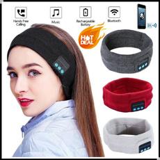 Headset, Head Bands, Yoga, Sports & Outdoors