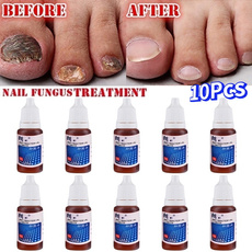 fungusremoval, nailsartamptool, Beauty, nailtreatment