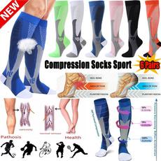 footballsportsstocking, runningsock, compressionsockforwomen, compressionsock