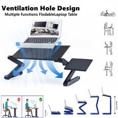 foldinglaptopholder, Tech & Gadgets, laptopstand, notebookstand