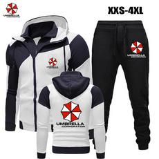 hoodiesformen, suitsformen, Fashion, Umbrella